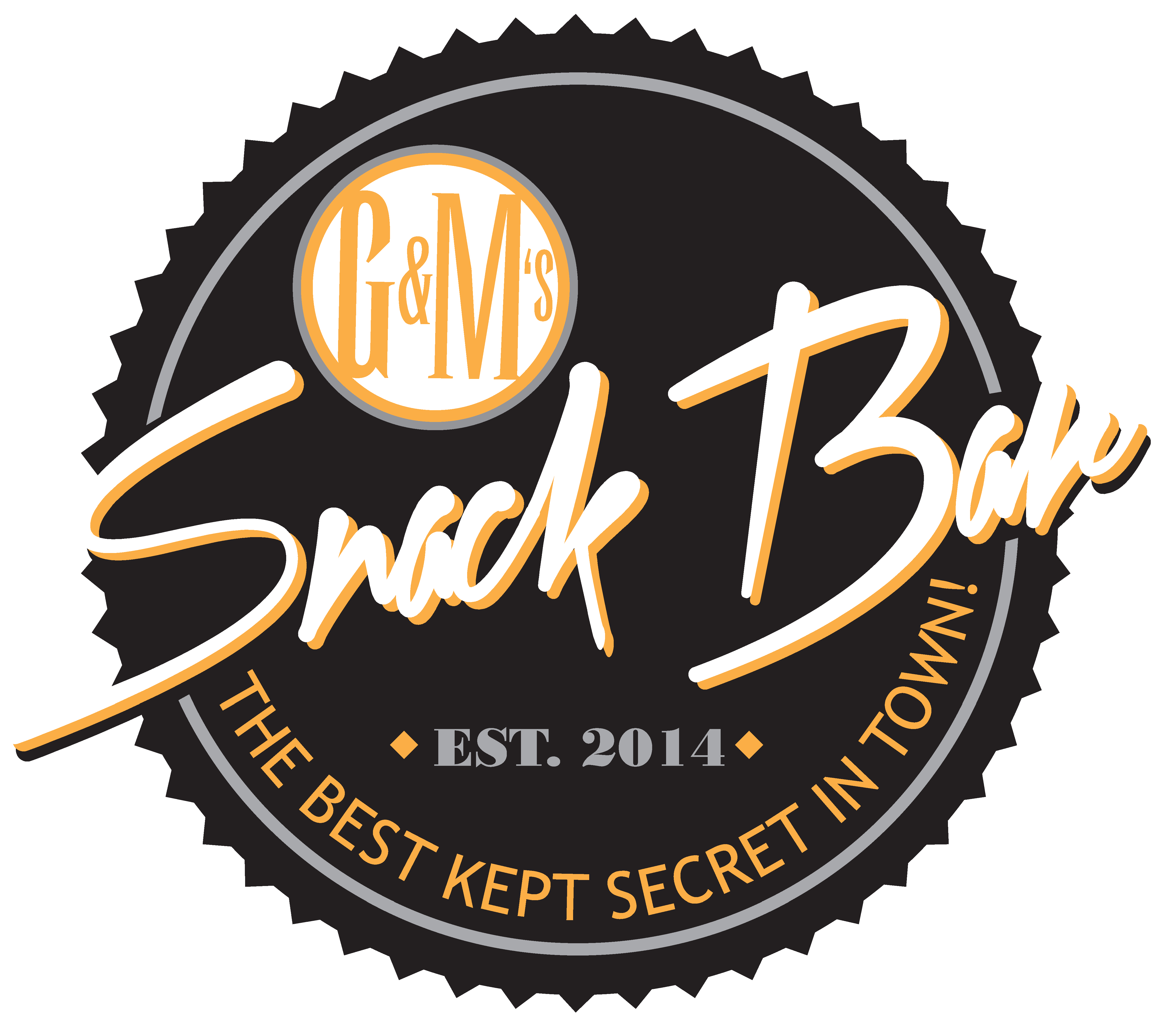 G&M Snack Bar – Scranton, PA